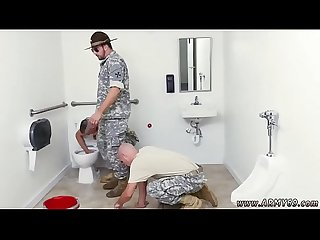 Fondling gay real Sleeping porn Xxx good anal training