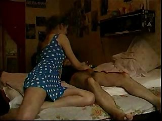 Father and daughter fuck xvideos