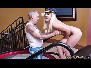 Old daddy associate s daughter and man creampie hd xxx age ain t
