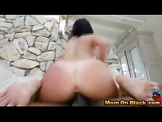Black cocks destroying white cunocks-for-big-mom-tits-blacksonmoms-hd-72p-porn-2