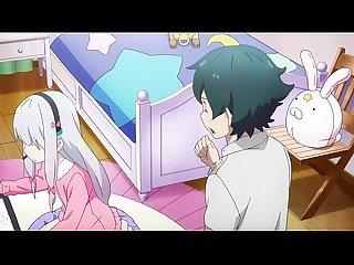 La maestra del manga er�tico 4
