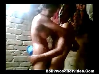 Desi girl reshma getting fucked in bathroom