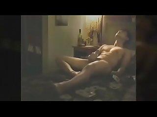 Adonis he sex scene