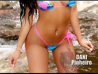 Dani pinheiro www period transexluxury period com