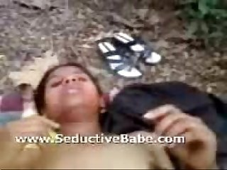 Bengali couple fuck in forest lovely bengali audio