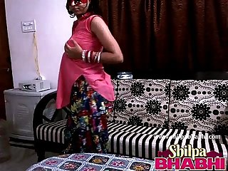 Juicy indian wife shilpa Bhabhi maturbation shilpabhabhi com