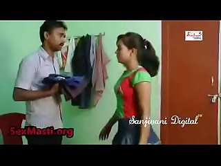 Student enjoy romantic dream with teacher http shrtfly com qbnh2elh