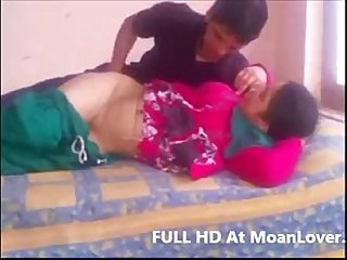Indian girl forced by his boyfriend moanlover com