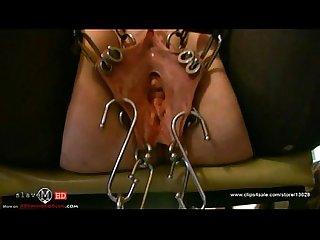 EroProfile - SlaveM 27