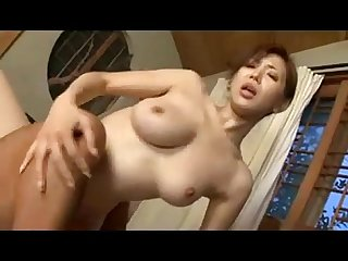 Super Hot Asian babe gives 69 position to her man f68ea43c7b9a0cf0c271c2cfd5a4f756 final