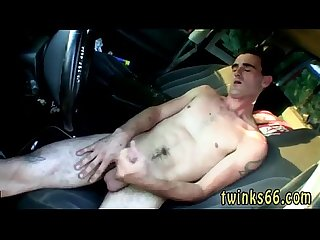 Gay Sex Cum piss males duke likes it comma starting off clothed with fat
