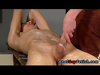 Young boy to boy porn video first time although reece is straight