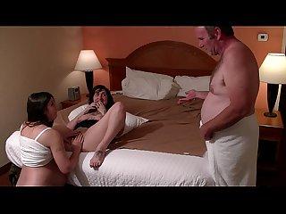 Daddys anal princess trailer