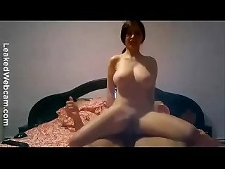 Arabian couple sex tape part 1 leakedwebcam period com
