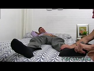 Young gay boy cocksucker porn videos and young sex movies caleb gets
