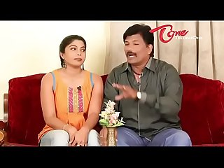 Double Meaning dialogs between wife and Husband - Comedy Skits - YouTube