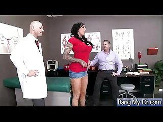 lpar austin lynn rpar horny patient in sex adventures wiht doctor mov 03