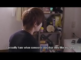 Eng.Sub- Japan Boy Love -Seven Days (Friday to Sunday) BL -2-