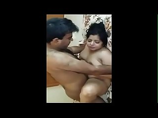 Desi Wife Fucked By Husband
