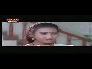 Bali umar full movie