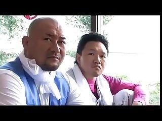 Sexo en grupo japons con mujer soltera completo shortina com da98kht