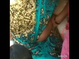 DESPERATE MARATHI SLUT JUICY NAVEL SHOW