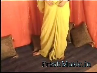 Indian Aunty 1232 freshmusic period in