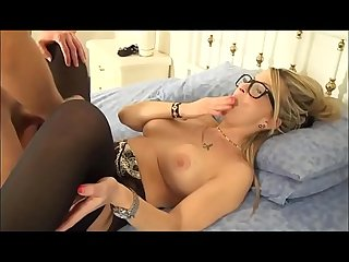 Italian best milf vol 9