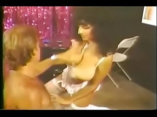 vintage huge tits milfs suck and fuck bigboobzworld.com