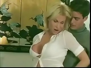 Sexy blonde tranny getting pleasure ashemaletube period com lbrack via torchbrowser period com rsqb