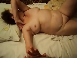 POV nude granny boy nice close ups pussy Ass Couple Cumshot Handjob orgasm oral
