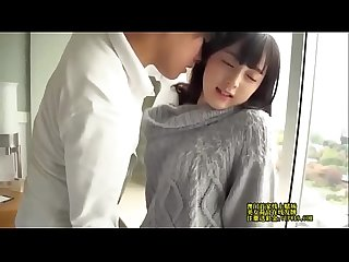 cute korean baby hard fuck #1 nanairo.co