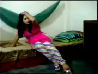 xhamster.com 2653798 indian sex