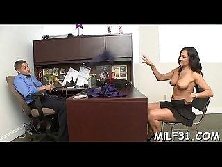 Older adult porn