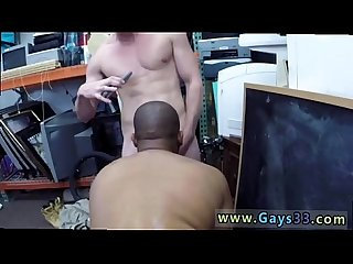 Guy gay sex 3gp videos full length Desperate man does anything for