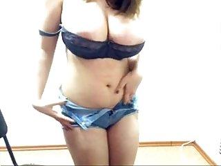Busty cam girl combocams period com