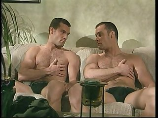 Free gay twin brother sex movies