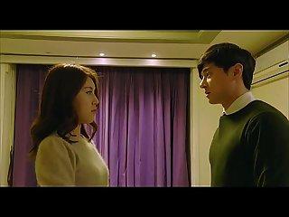 Phim C p 3 chuy n tnh trai V gi Romance and boys more http q gs dgna7