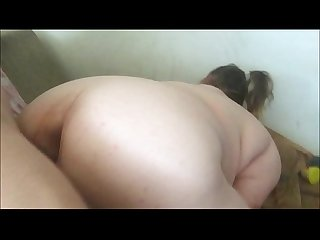 Please stop you going to deep! girl fucked so hard his head goes thru her cervix causing her..