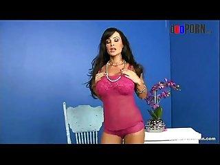 Xvideos com 155813fd62dd8c7ec897517cdc5d5ebb