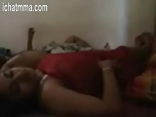0516132723 Home sex of desi bhabhi with devar