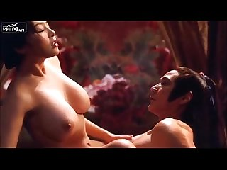 Sex scene jin ping mei movie