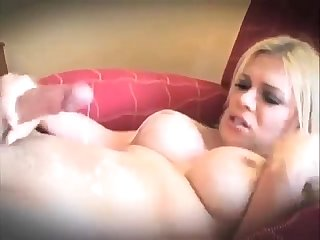 I M getting hungry cum comp