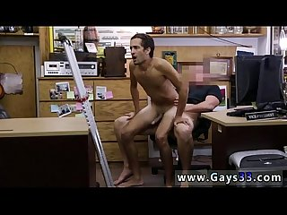 Hunk men kissing movietures gay Dude bellows like a lady!