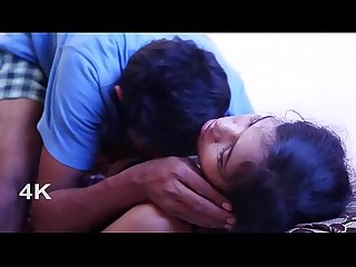 best telugu hot video
