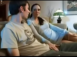 Very sexy mom for more www cheatingpornvideos com