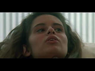 Deborah caprioglio in paprika 1991 7