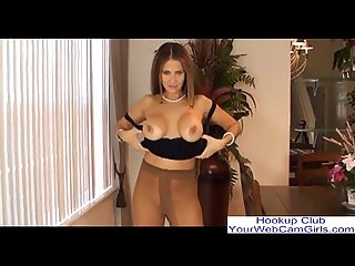 Hotwiferio sperm cougar asshole free mature porn