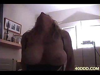 40DDD.COM-GINA DEPALMA-BIGASS,BIGTITS,BIGCLIT,SLUT MILF