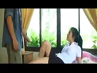 Sex thai hiep dam gai thai